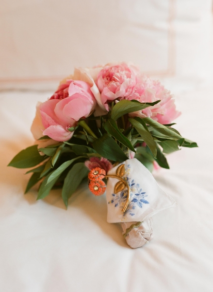 MESSINA_bouquet2