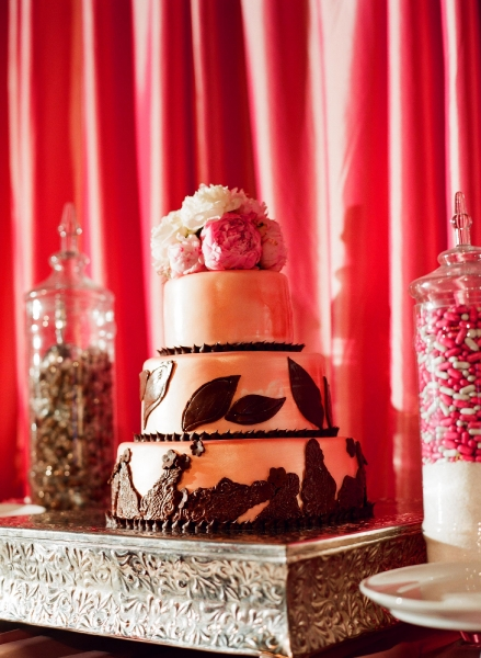MESSINA_cake