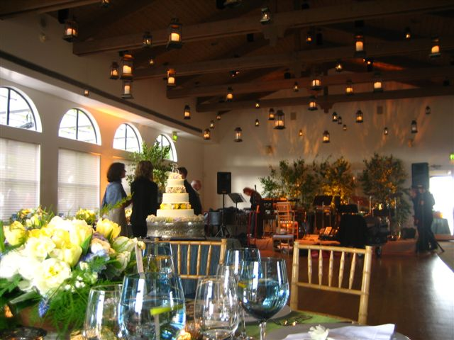 furick-foil-wedding-062